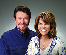 Steve & Laurie Yarborough Owners