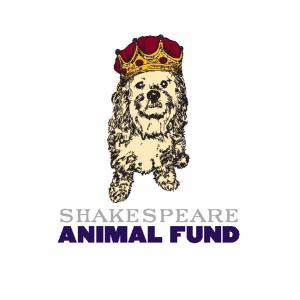 Shakespeare Animal Fund