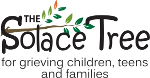 the solace tree charity