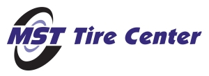 MST Tire Center