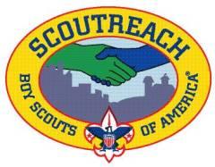 Scoutreach Boy Scouts of America