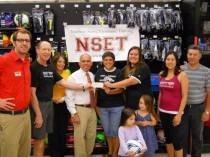 NSET_Handing_Check