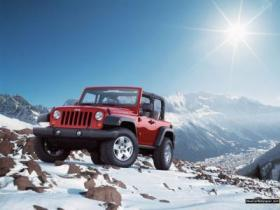 Jeep_Wrangler_on_snow_1949