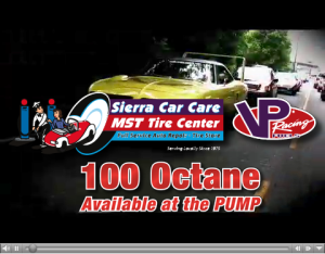 VP_Racing_Fuels_100_Octane