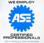 We-employ-ase-certified-professionals
