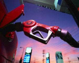 Save Money at The Pump at Sierra CAr CAre
