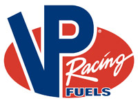 vp-racing-fuel