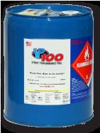 vp100-barrel
