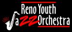 Reno Youth Jazz Orchestra