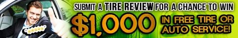 reviewandwin1000