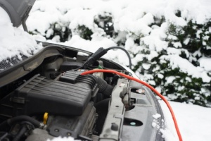 battery_trouble_winter