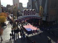 1_veterans-day-parade-rgj-resized