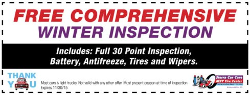 free-winter-inspection