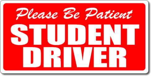 Please_Be_Patient_Student_Driver_Magnet_Design