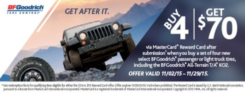 tire-rebate-coupon