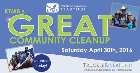 KTMB-great-community-cleanup