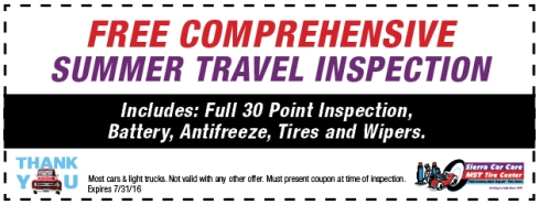 free-summer-travel-inspection