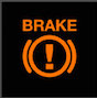 check-brakes