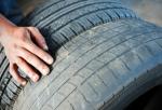 Tire Tread Comparison